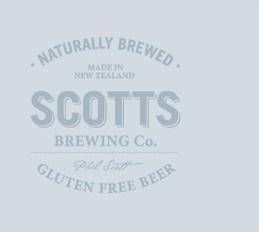 Scotts Brewing Co