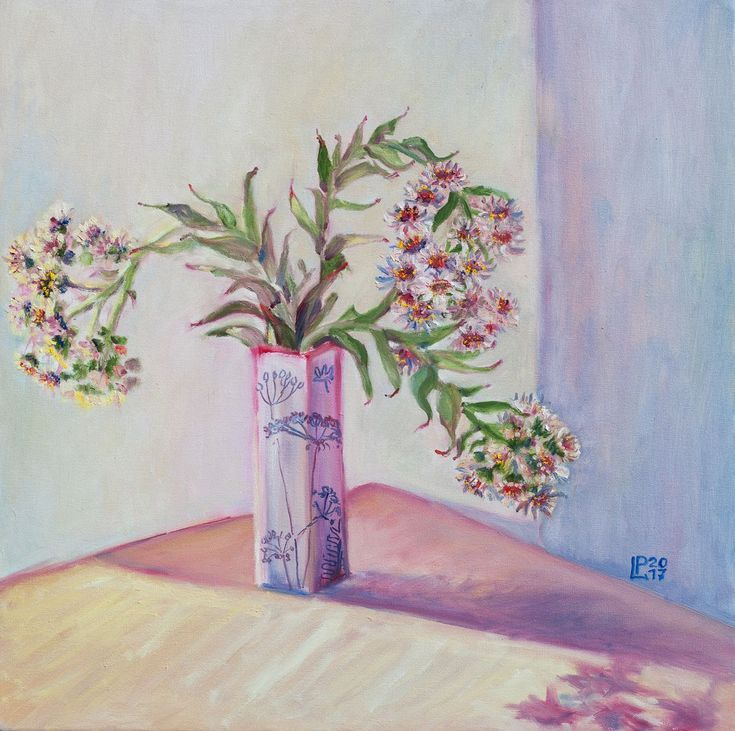Buy Succulents, Oil painting by Liudmila Pisliakova on Artfinder. Discover thousands of other original paintings, prints, sculptures and photography from independent artists.