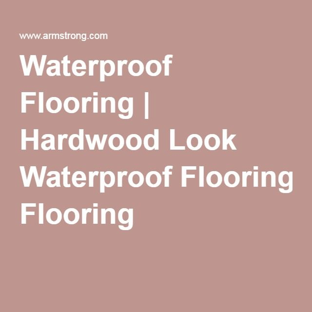 luxe vinyl flooring comes in many patterns and looks to give you unique waterproof flooring options for bathrooms laundry and kitchens