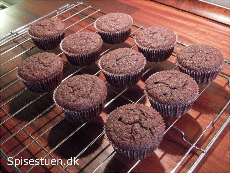 chokolademuffins-uden-sukker-6