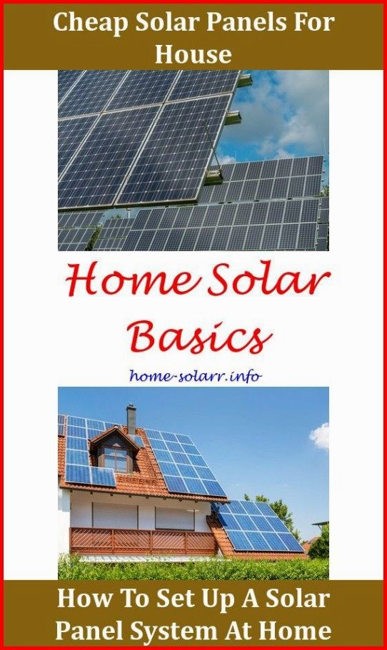 Solar Energy Limitations Solarpowered Solarcharger Cheap Solar Panels Solar Energy Projects Solar Energy Facts