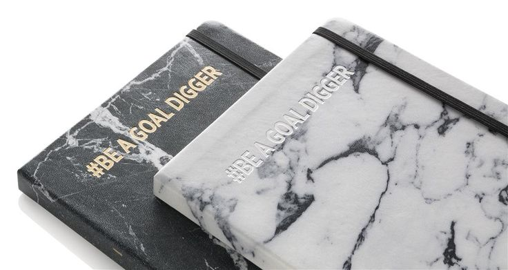 Marble notebook. Notebook fashion.  www.todayadvertising.ro