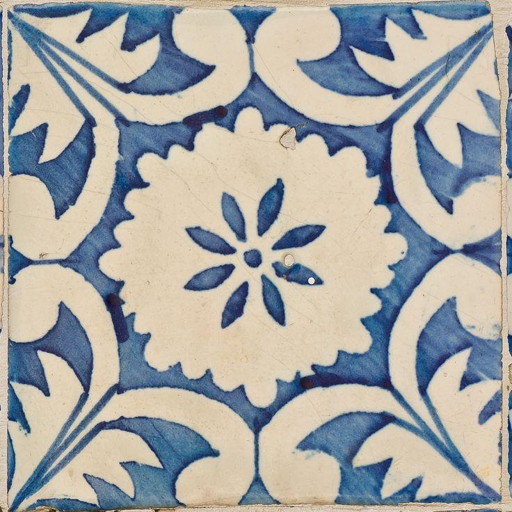 Más tamaños | Azulejos Portugueses - 88 | Flickr: ¡Intercambio de fotos!