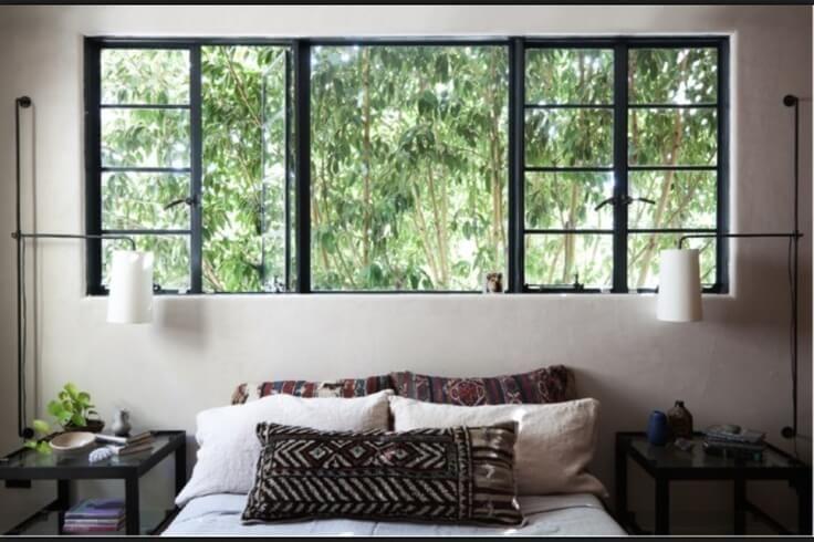 Slaapkamer Deuren : ... Slaapkamer Deuren op Pinterest ...