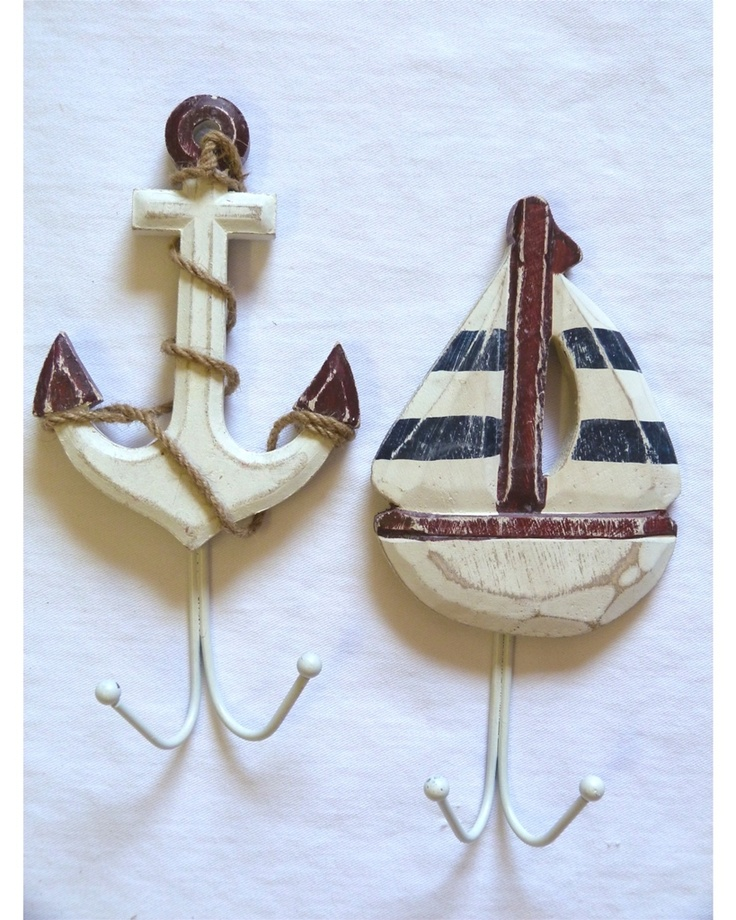 18 Best Images About Wood Sailboats On Pinterest