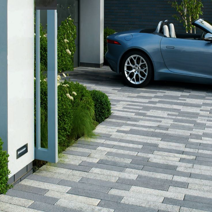 25 Best Ideas About Driveway Lighting On Pinterest: 25+ Best Ideas About Driveway Paving On Pinterest