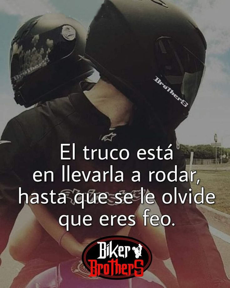 FRASES Biker Love, Car Memes, Alan Walker, Super Bikes, Motogp, Rage, Humor, Bikers, Truths
