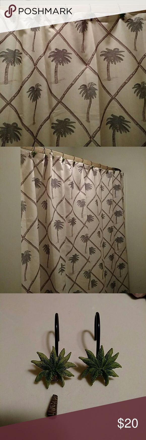 170 best Curtains in Crochet images by Cynthia Kovlak on Pinterest ...