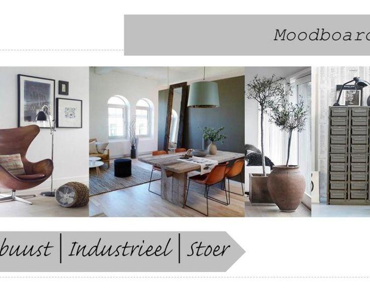 interieuradvies woonkamer leeuwarden appartement moodboard zithoek eethoek keuken friesland by Via Lin na.png
