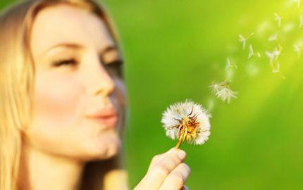Mindfulness i vardagen - 7 enkla tips