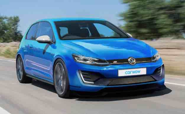 2020 Golf R Release Date 2020 Golf R Release Date Welcome To Vwsuvmodels Com Now You Can Find Expert Reviews For The Latest Volkswagen Suv Models Vw Golf