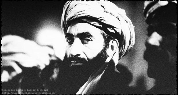 Архивные фотографии из жизни Афганистана | Интересный Мир: путешествия, туризм, психология, наука, техника, интересное в мире, юмор, история, культура