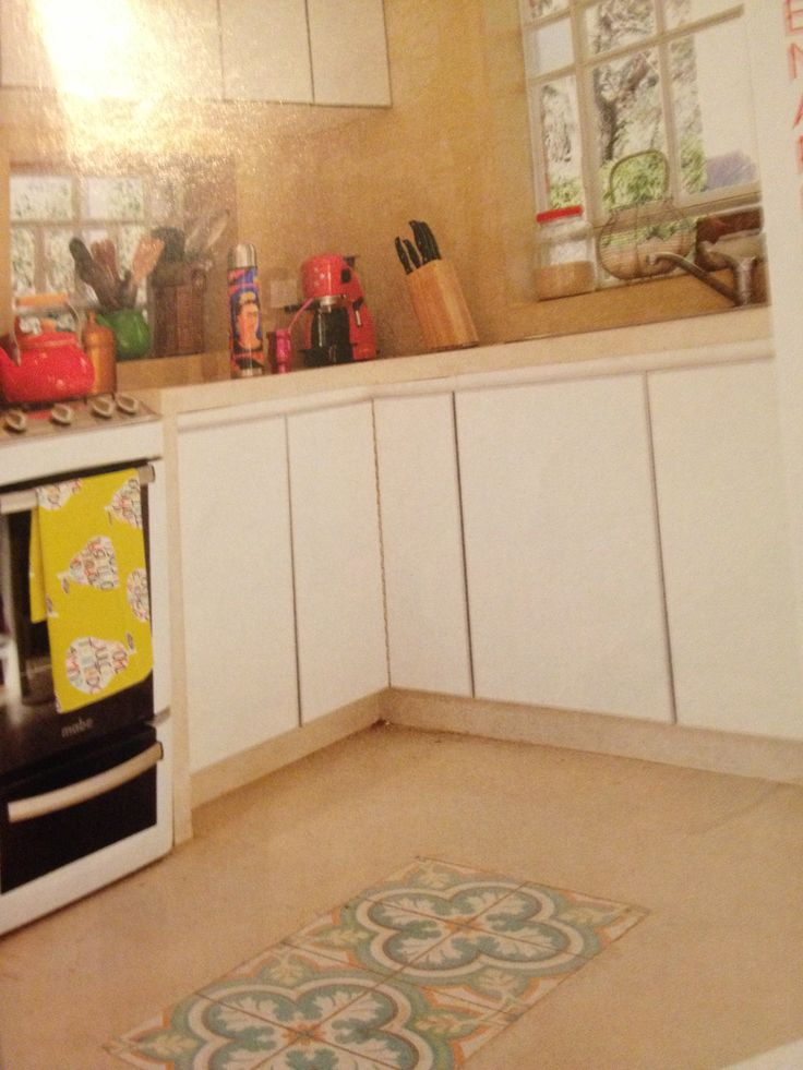 Mesada De Concreto Para Cocina – Magonz.com