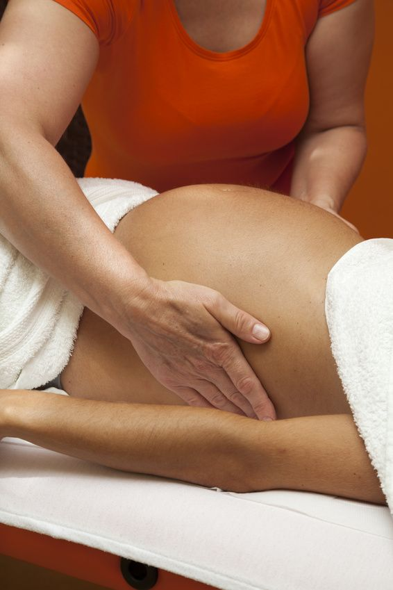 Do you know since past few decades prenatal massage is the top most therapeutic choice for prenatal care? As the body of every pregnant woman goes through various sudden changes, so it needs special kind of care. http://www.pacificwellness.ca/prenatal-massage.html