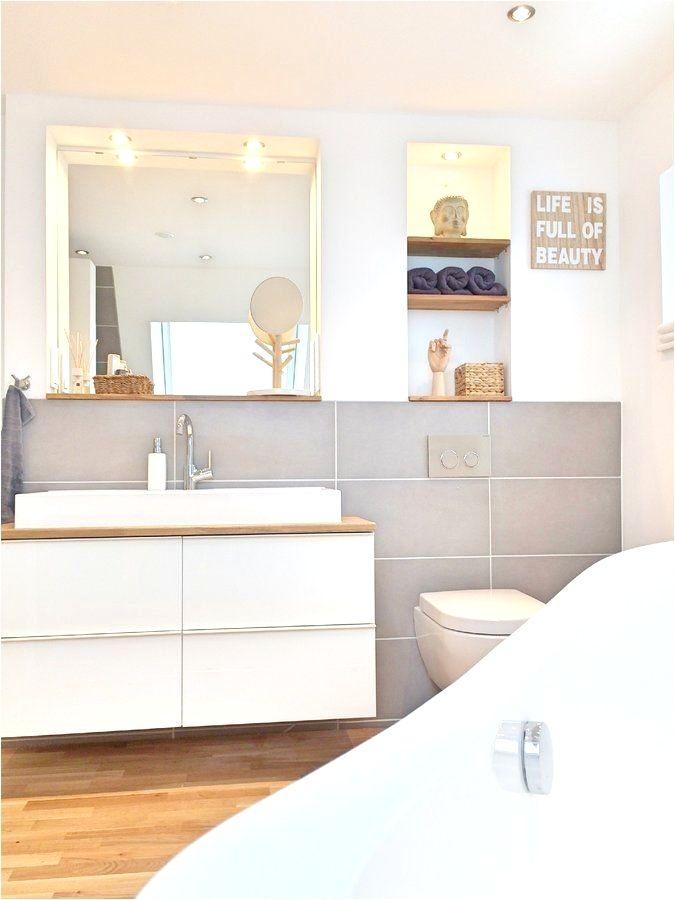 Badezimmer Fliesen Ideen Avec Tapete Gelb Schöne …