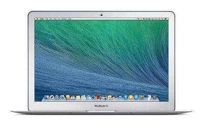 """Apple MJVG2F/A MacBook Air 13"""" moins cher en ligne chez Ebay, Priceminister, Shopping, Kelkoo, Amazon. Prix Apple MJVG2F/A chez 5 vendeurs en ligne"""