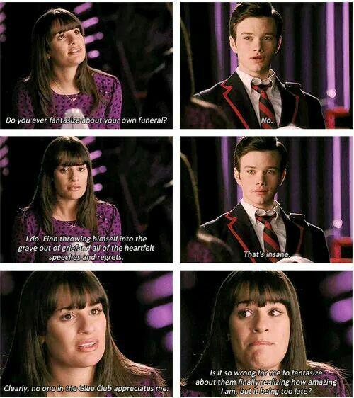 Artina Glee