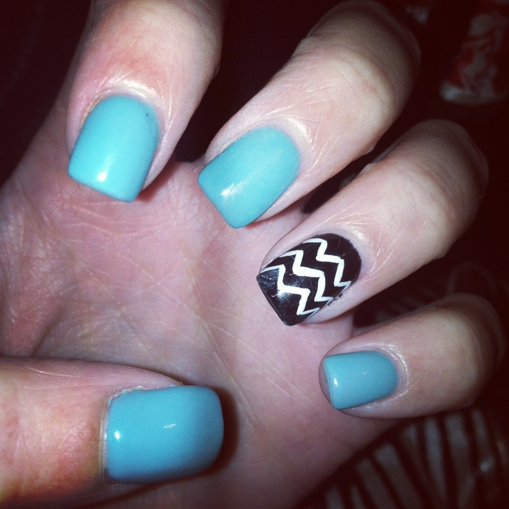 18 Best Images About Spring Break Nails On Pinterest