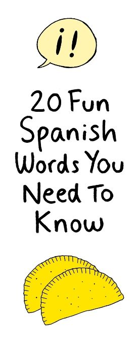 7 Convenient CDs That'll Make You Want to Learn Spanish on ...