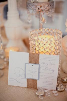 Inspiration | 2/3 | My Wedding Thing