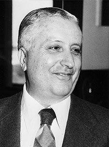 Ilya Prigogine.