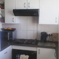 2 Bedroom Apartment for rent in Wilgeheuwel, Roodepoort