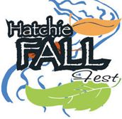 Hatchie Fall Fest Brownsville Tennessee