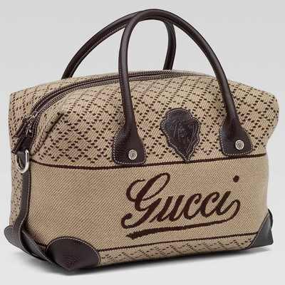 , www.LadiesStylish.com ... Lovely. #Fashion
