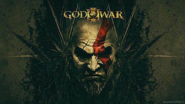 Best Wallpaper For Iphone X God Of War Wallpaper For Iphone 4k Hd Awesome Wallpapers Dw Gaming Com Free Download