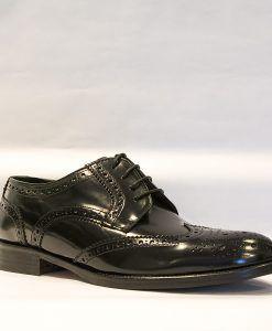 pantofi-negri-012-a