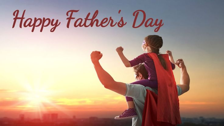 happyfathersdayqu... Happy Fathers Day 2018 Cards, Happy Fathers Day 2018 Poems,...