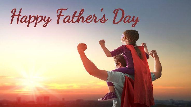 happyfathersdayqu... Happy Fathers Day 2018 Cards, Happy Fathers Day 2018 Poems,...