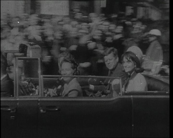 report kennedy assassination Sadly, there is no decent explanation of the assassination from the government - the warren report is a 26 volume report that claims that lee harvey oswald is the lone assassin - i do not agree with this.