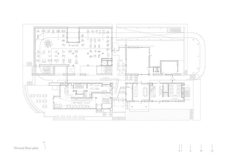 P Karafyllides Home Designs Ltd: 4 South City Gurgaon By