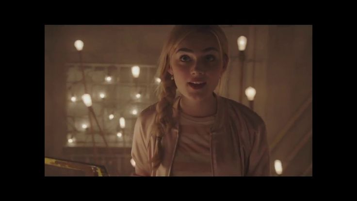 Someday - Milo Manheim, Meg Donnelly from ZOMBIES Disney (ballad version) - YouTube