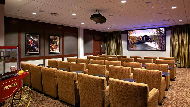 senior living game room - Google Search