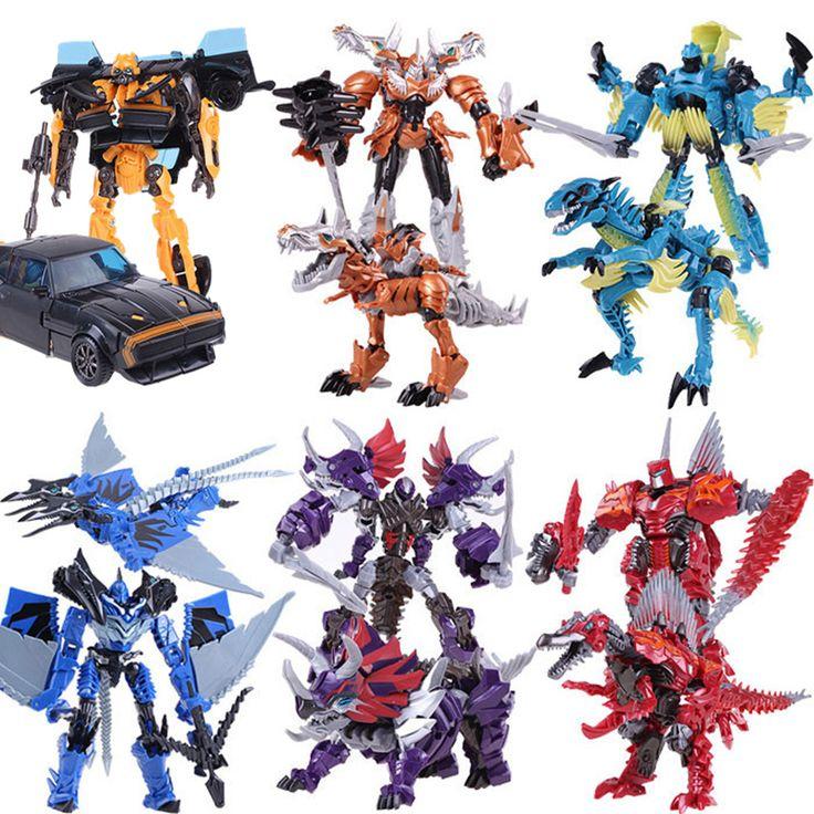 $8.98 (Buy here: https://alitems.com/g/1e8d114494ebda23ff8b16525dc3e8/?i=5&ulp=https%3A%2F%2Fwww.aliexpress.com%2Fitem%2FDragon-Action-Figures-Toys-Transformation-Movie-4-Children-Anime-Cars-Brinquedos-Robots-Classic-Toys-For-Boys%2F32744559912.html ) Dragon Action Figures Toys  Movie 4 Children Anime Cars Brinquedos Robots Classic Toys For Boys Menino Juguetes for just $8.98
