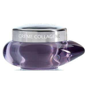 Love it! #Thalgo #Collagen Cream. #kosmetykithalgo #kosmetyki #skincare #beauty #krem #antiageing #skincream