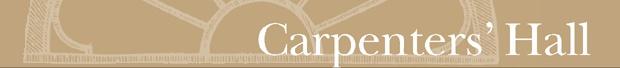 http://www.ushistory.org/carpentershall/edu/songs.htm