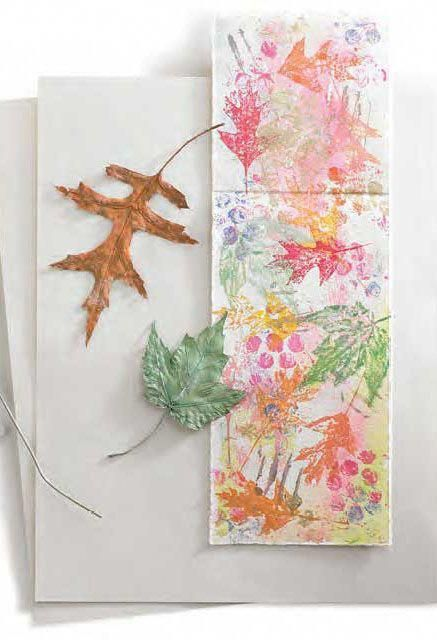 Image result for painting with natural pigments with kids