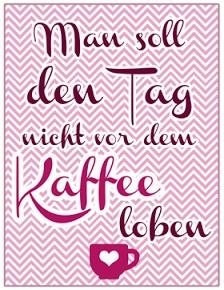 kaffee einchen doppelnaht