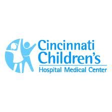 Cincinnati Children hospital logo