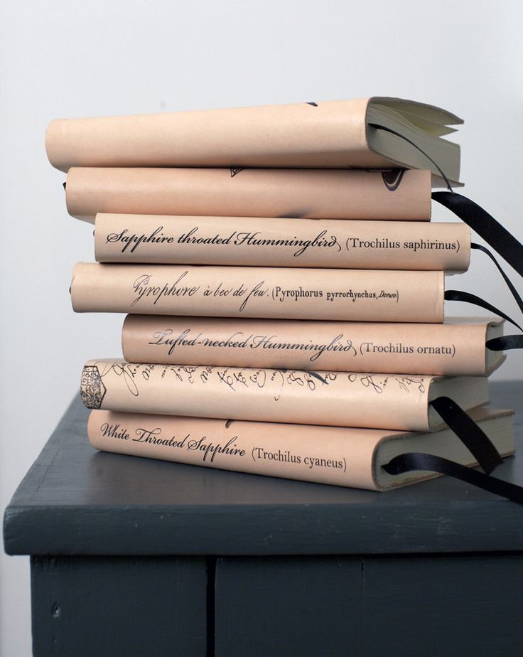 Unexpected run on our handmade printed leather notebooks this weekend - come and see what all the fuss is about here:  http://naturalhistory.co.uk/collections/notebooks