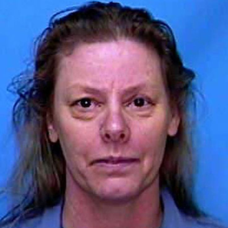 Alieen Wuornos Biography. (n.d.). The Biography.com. Retrieved from…