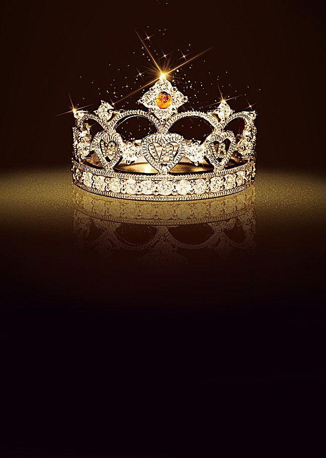 Crown Cosmetics Background Poster Crown Background Queens Wallpaper Butterfly Wallpaper Backgrounds