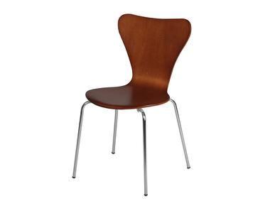 cadeira otta