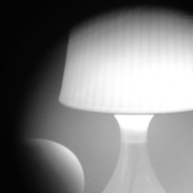 """zzZzzZzzzzZZZZZ ... #lamparas #blackandwhite #blancoynegro #night #light #zzz"" Photo taken by @bnnphotos on Instagram, pinned via the InstaPin iOS App! http://www.instapinapp.com (02/16/2015)"