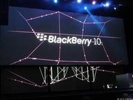 BlackBerry Live no more in 2014 There will be no BlackBerry Live event in 2014 as the company streamlines resources into smaller events.