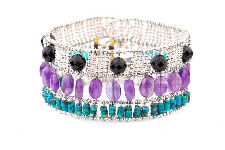 Still life Ph Erika Bastogi - for Ziio Jewelry BR Netti