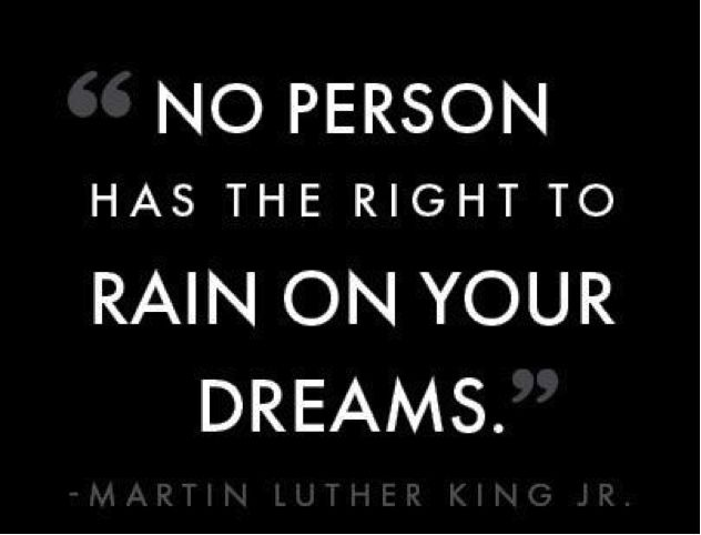 Black History Month Quotes Best 25 Black History Quotes Ideas On Pinterest  Black History